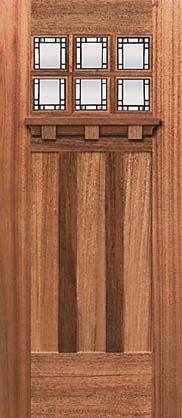 7b1d8ed00f192d703c1ffe759490e43c--craftsman-door-craftsman-cottage.jpg & 107 best Craftsman Doors \u0026 Windows images on Pinterest   Craftsman ... Pezcame.Com