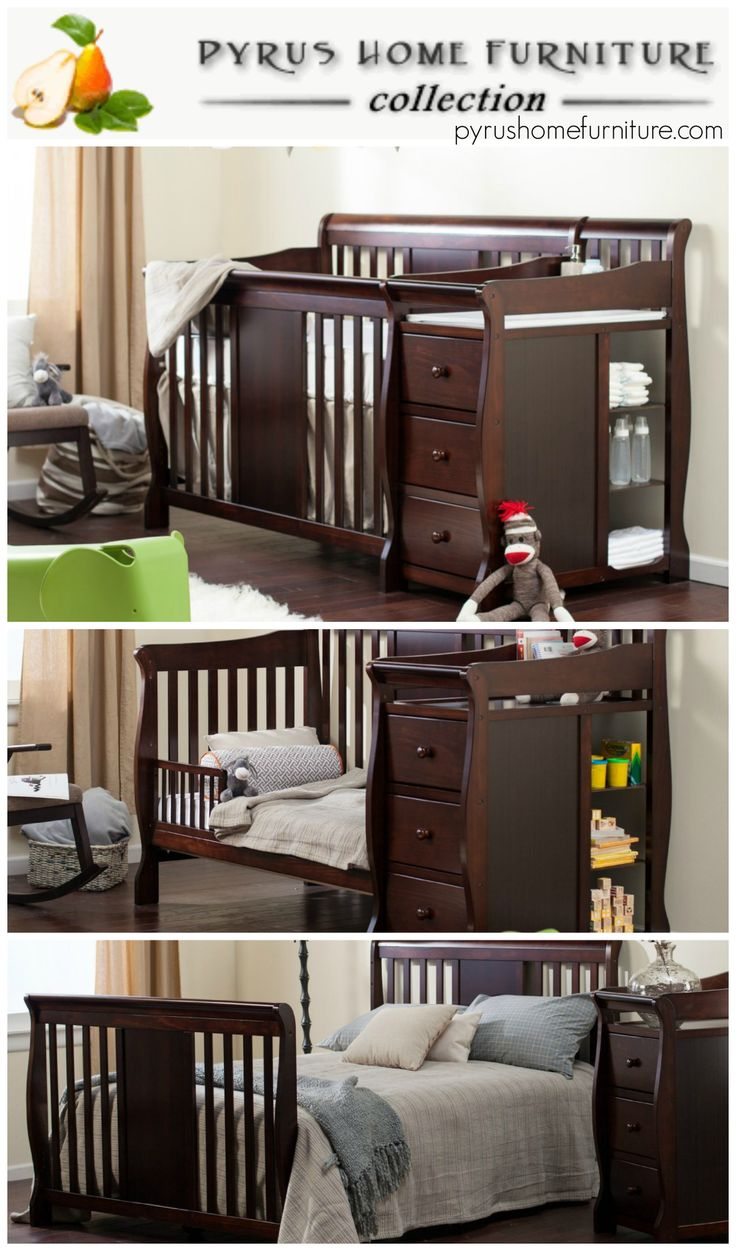 tuscany rustic furniture check what bertini in tag the paint grey more best is lovely baby cribs bedroom interior crib winter of convertible natural pembrooke katia storkcraft