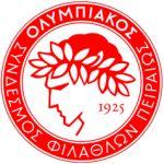 Ο Κώστας Μήτρογλου μπορεί να θεωρείται ο πιο ακριβοπληρωμένος Έλληνας ποδοσφαιριστής μετά τη συμφωνία του με την Φούλαμ έναντι 10 εκατομμυρίων ευρώ για συμβόλαιο 4 ετών.