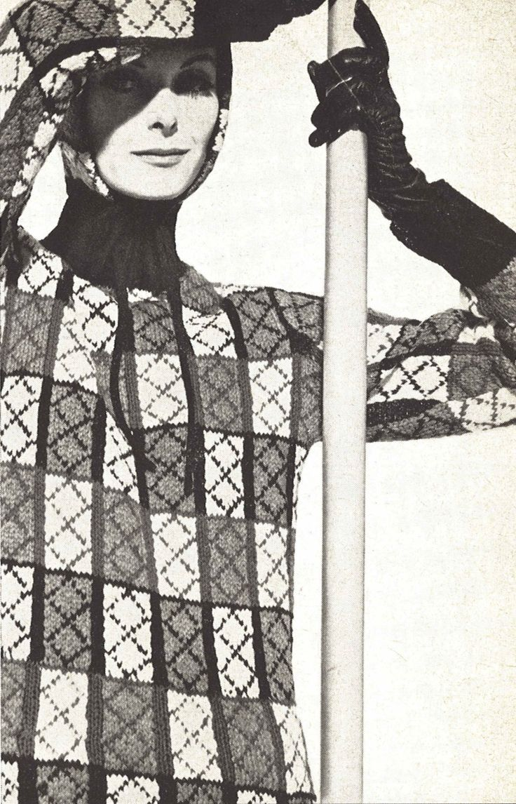 Aprs ski 1960s knitting skiing sweater pullover pattern aprs ski 1960s knitting skiing sweater pullover pattern vintage vogue knit 1961 womans digital pdf by thestarshop on etsy pinterest vintage bankloansurffo Choice Image