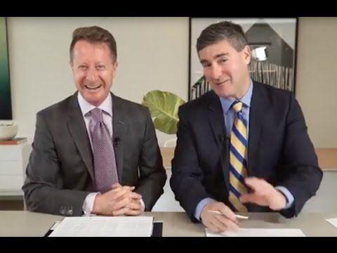 GPTV » Gary Peer Real Estate