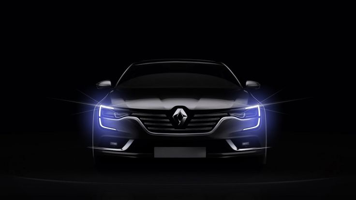 http://www.carscoops.com/2015/07/the-new-renault-talisman-is-out-and-its.html