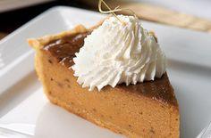 Sweet potato pie (Pastel de camote) - http://www.nacion.com/ocio/gastronomia/Sweet-potato-pie-Pastel-camote_0_1534646532.html