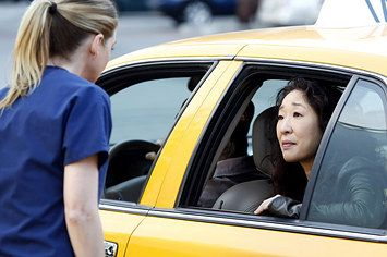 """64 Things To Remember From The """"Grey's Anatomy"""" Season 10 Finale"""