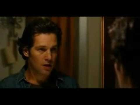 Wanderlust movie mirror scene! Funniest part of the movie, made me bust out laughing,,