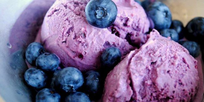 20 einfache Eisrezepte für leckere Eiscreme - fresHouse