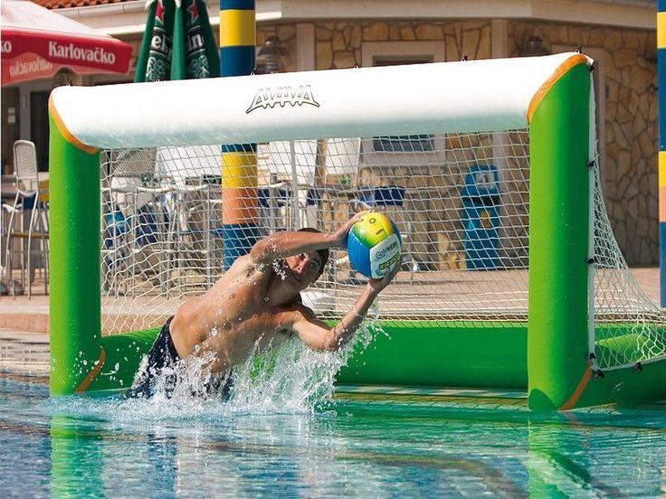 Aviva Polo -venta De Parque Acuatico Inflable - Comprar Barato Precio De Aviva Polo - Fabrica Parque Acuatico Inflable En Estados Unidos