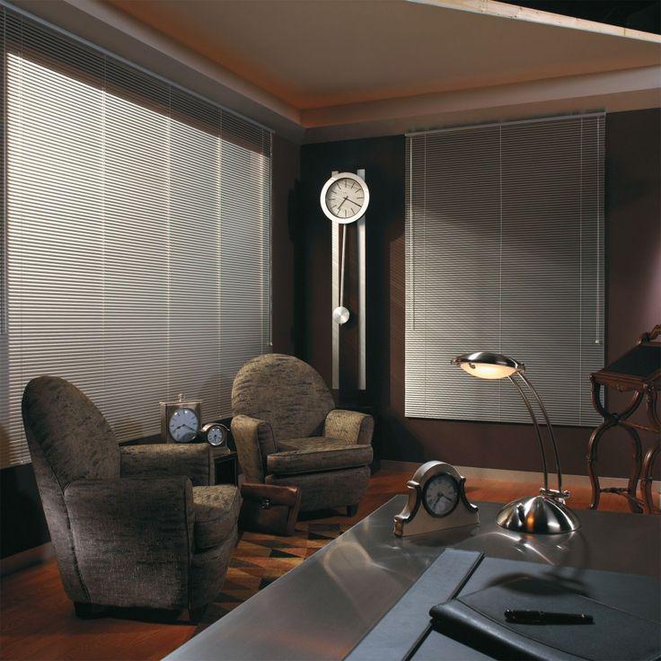 blinds com logo shades blindsdotcom brand