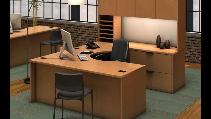 Computer Desk | Computer Desk Chair | Computer Desks Uk