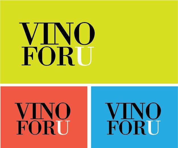 63 best Wine Bottle Labels images on Pinterest Bottle labels - free wine bottle label templates