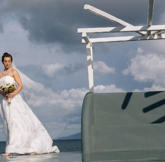 238 Best Greek Islands Images On Pinterest