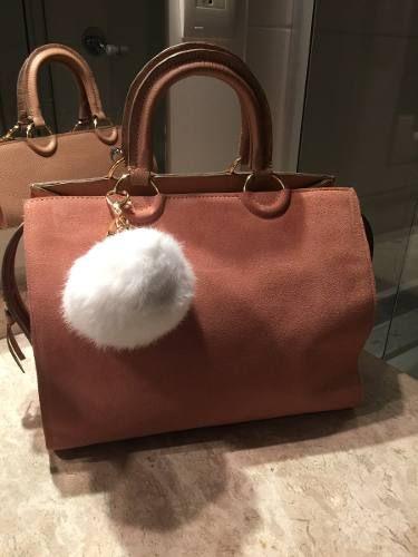 89eccef6e Bolsa Arezzo Bolsa De Mão Couro Genuíno - R$ 499,00 em Mercado Livre |  Woman's Fashion Tips em 2019 | Arezzo bolsas, Bolsas de couro arezzo e  Bolsas de mão
