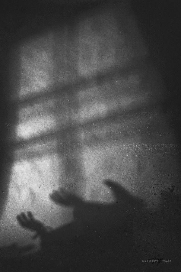 Franz Kafka: Metamorphosis I by Iva Pelc on 500px