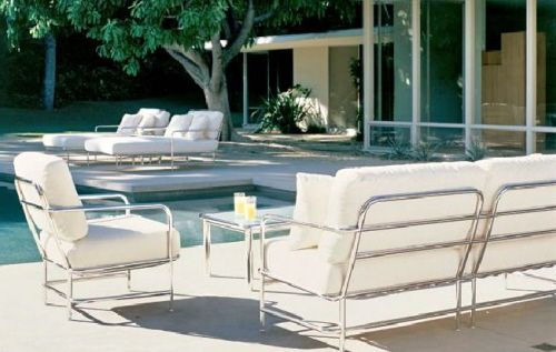 Sun Valley Rattan Paranaque Furniture Vogue Suppliers And: 1000+ Images About Outdoor Furniture On Pinterest