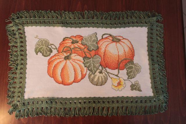 Σεμεν //Price: $50 & FREE Shipping //     Visit---->http://crosstitchclub.com/product/%cf%83%ce%b5%ce%bc%ce%b5%ce%bd-2/     #DMC #Threads #crossStitch #etamin #embroidery #fabric #decorate #pattern #ornament