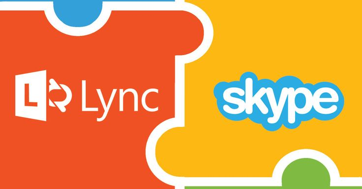 Microsoft is rebranding its Lync videoconferencing service as Skype for Business, effective in 2015.