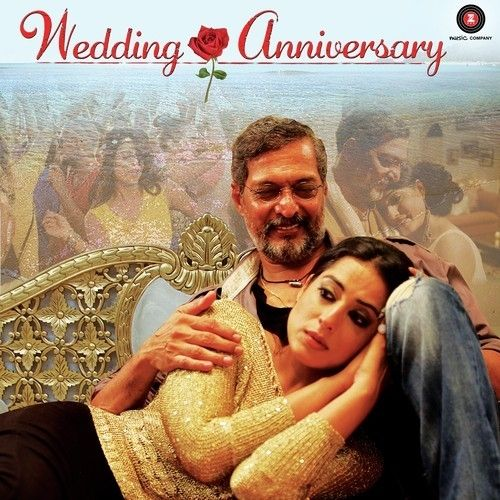 Aaye Saiyan (Wedding Anniversary) Is The Single Track By Singer Bhoomi Trivedi.Lyrics Of This Song Has Been Penned By Manvendra & Music Of This Song Has Been Given By Abhishek Ray.