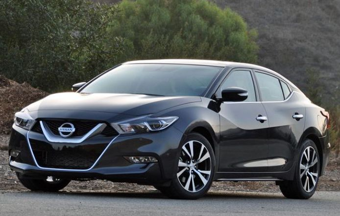 2018 Nissan Altima Release Date - https://nissanaltimarelease.com/2018-nissan-altima-release-date/