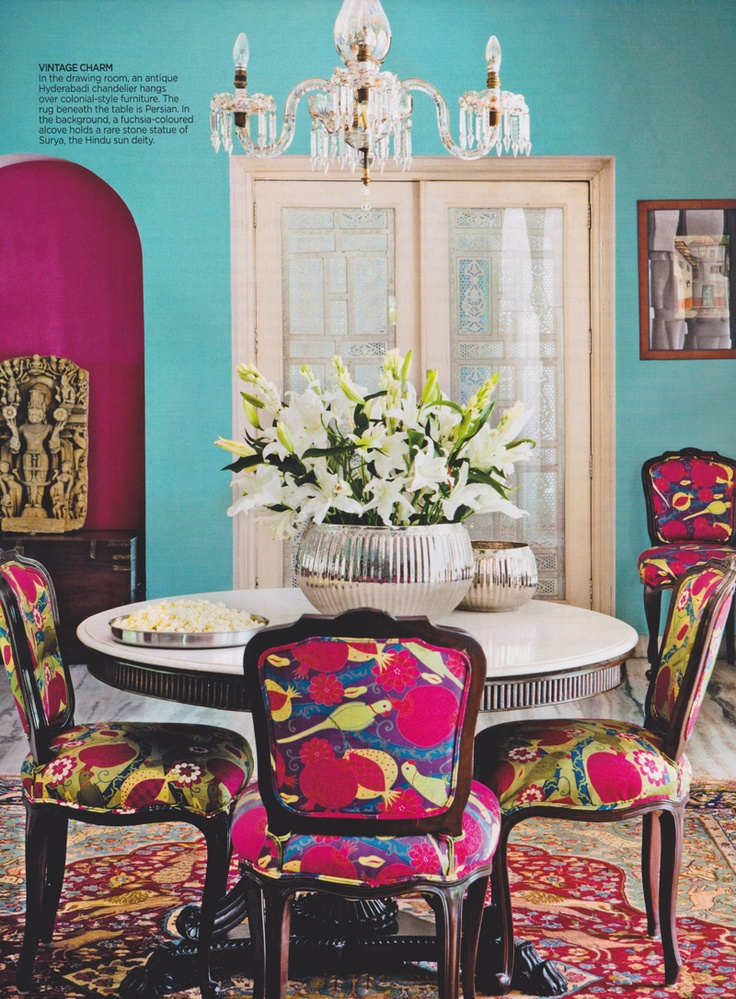 2308 best India Colors images on Pinterest | Blinds, Color ...