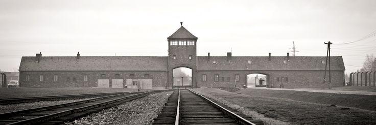 Giorno della memoria 2014: come visitare Auschwitz e Birkenau