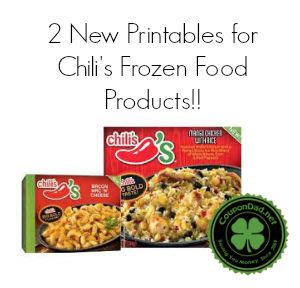 Chili's coupons-> http://www.coupondad.net/chilis-coupons-june-2014/