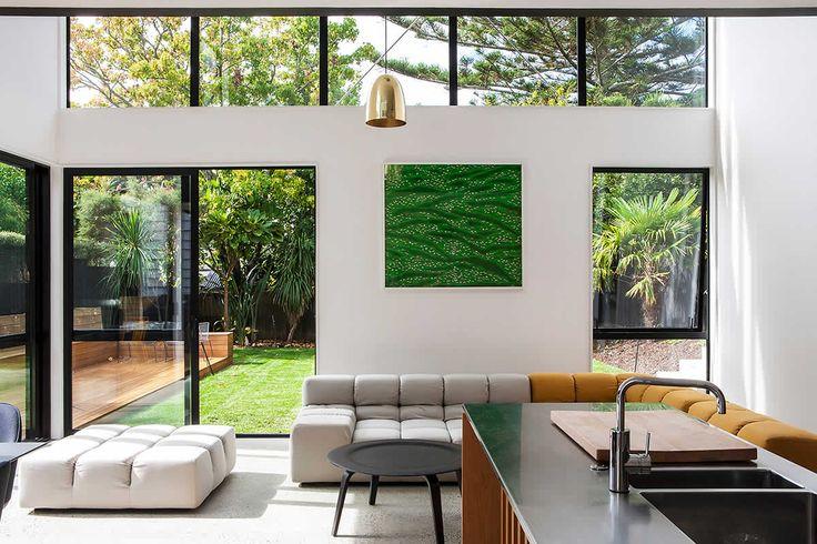 Galleries | Modular Home Interiors | Box™