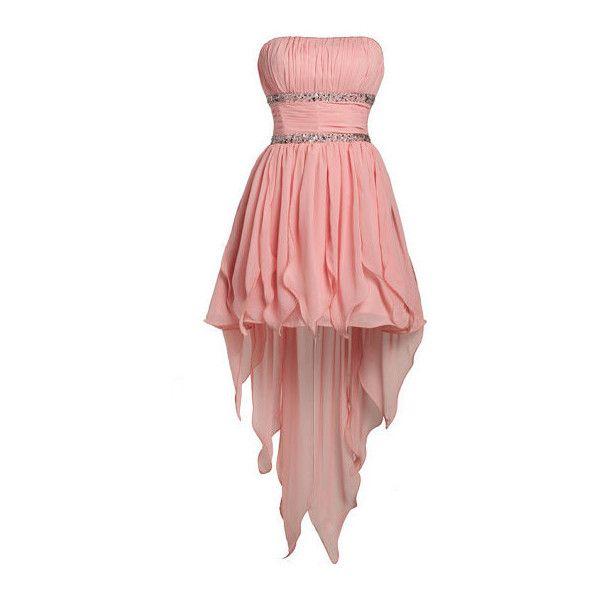 19 besten Sweet pink cocktail dress on trendget Bilder auf Pinterest ...