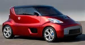 Nissan Motor Company LTD - Bing Images
