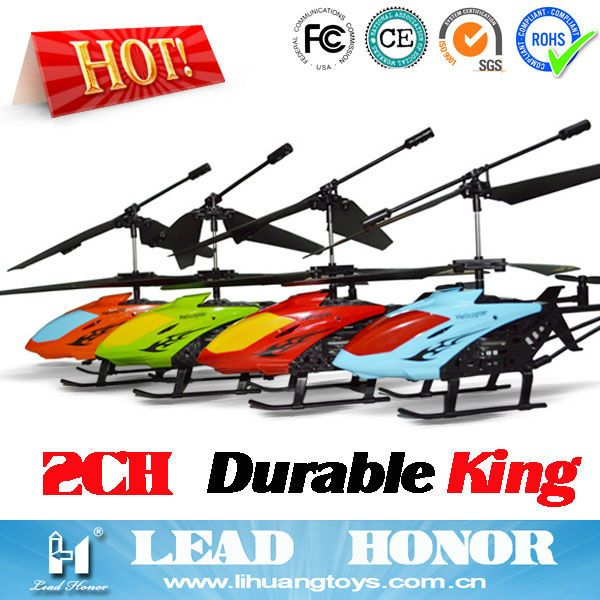 1.Cheap rc helicopter for sale  2.2014 new product  3.Suitable for gift  4.Best Service   5.EN71 ASTM HR4040 62115 60825 6P ROHS