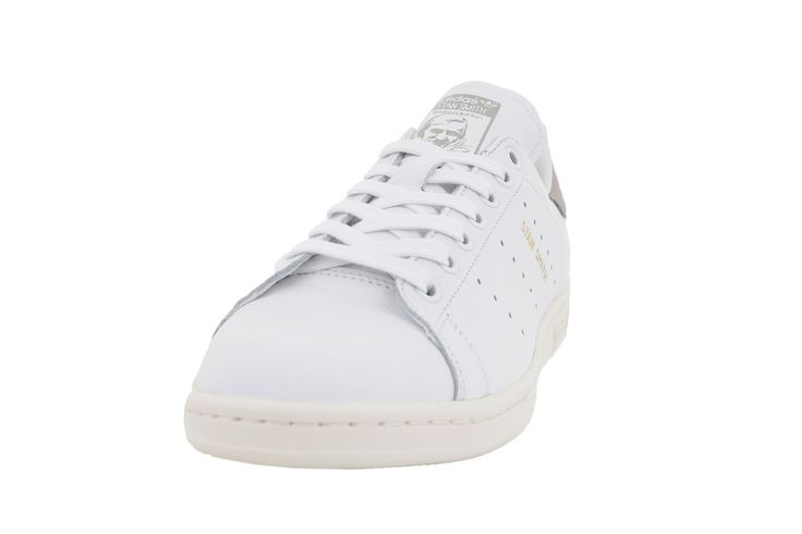 adidas Stan Smıth Erkek Günlük Ayakkabı