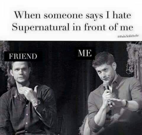 J2 // Supernatural // Jensen Ackles // Jared Padalecki // Padackles