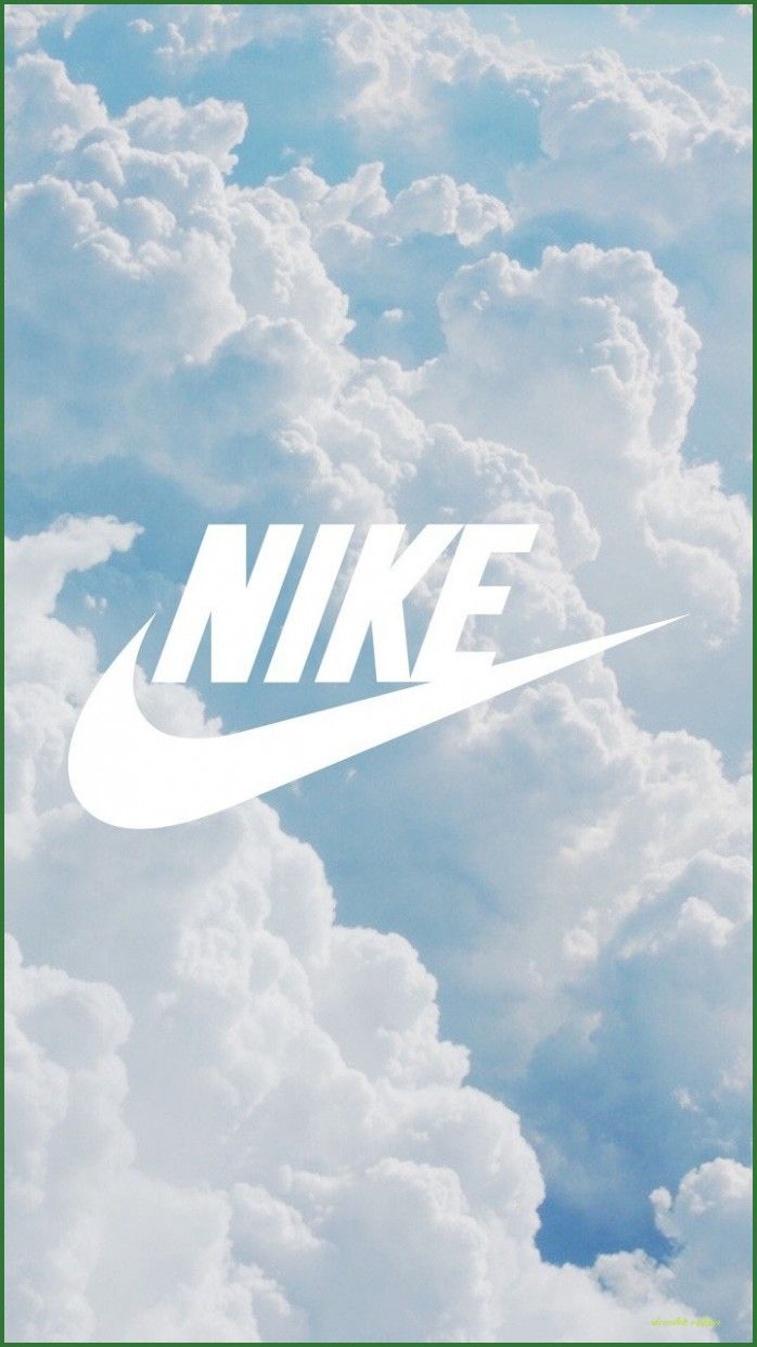 9 Outrageous Ideas For Your Nike Aesthetic Wallpaper Nike Aesthetic Wallpaper Https Aestheticwa Nike Wallpaper White Wallpaper For Iphone Nike Screensavers