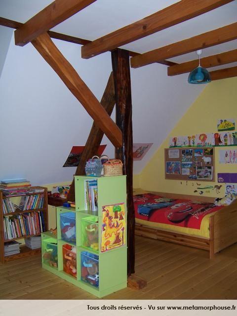 Photos décoration de Chambre bébé, enfant mixte Nature Jaune Poussin Vert Anis de sofie