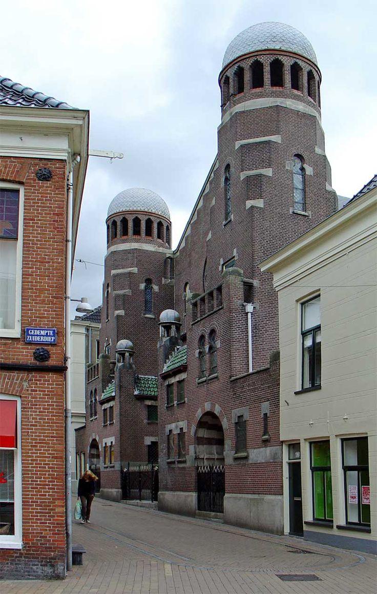 Synagoge_Groningen_Folkingstraat.jpg (792×1248)