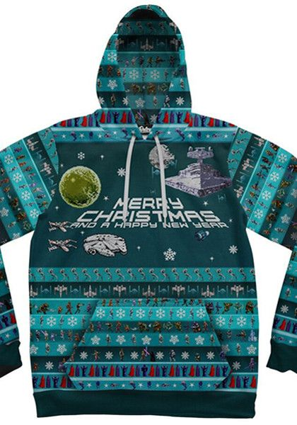 Best Star Wars Images On Pinterest Movie Starwars And DIY - Hoodie will turn you into chewbacca from star wars