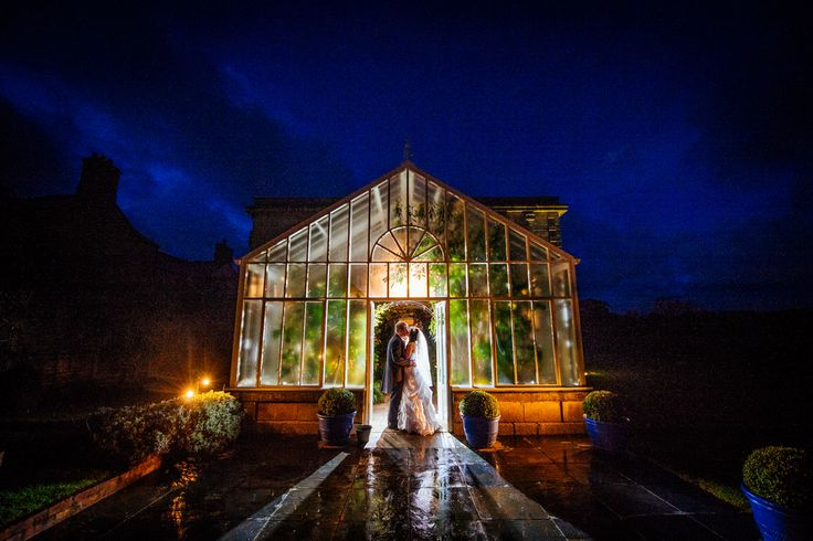 Scorer House Wedding Photographer Cornwall