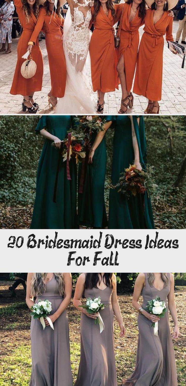 Jenny yoo fall bridesmaid dresses #weddings #wedding #bridesmaid #bridesmaiddresses #weddingideas #dpf #ElegantBridesmaidDresses #TanBridesmaidDresses #BridesmaidDressesHijab #BridesmaidDressesMidi #BridesmaidDressesCoral