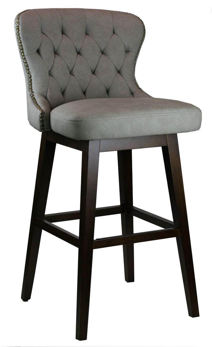 75 eine ausgezeichnete bar stuhl grau bilder konzept st hle bar stools bar stool chairs
