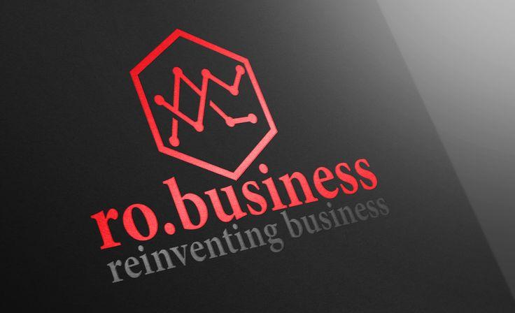 HUB DE BUSINESS INTERACTIV