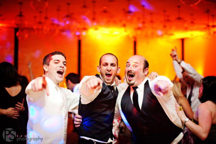 17 Best Images About Sheet Music Wedding Ideas On Pinterest