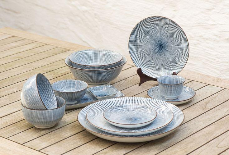 53 best japanische porzellan geschirr images on pinterest for Traditionelles japan