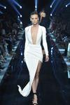 Victoria's Secret Angel Candice Swanepoel 'engaged' to boyfriend Hermann Nicoli | Daily Mail Online