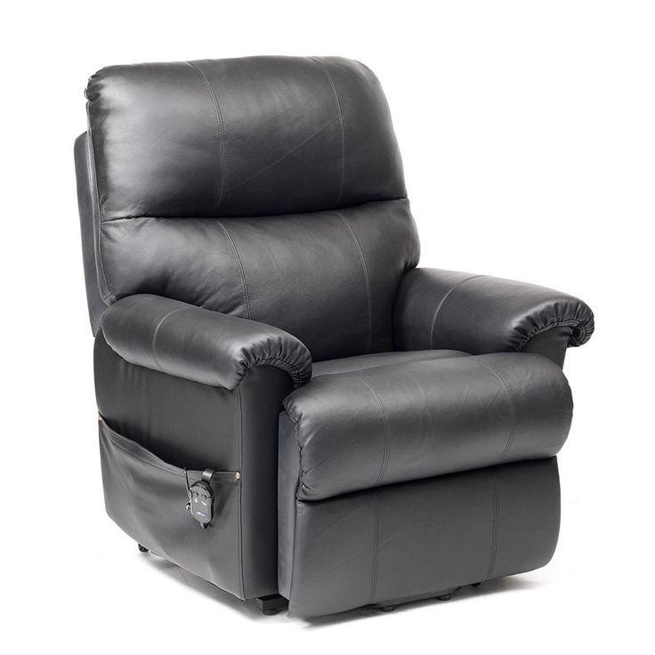 12 best www cavendish furniture mobility co uk images on pinterest
