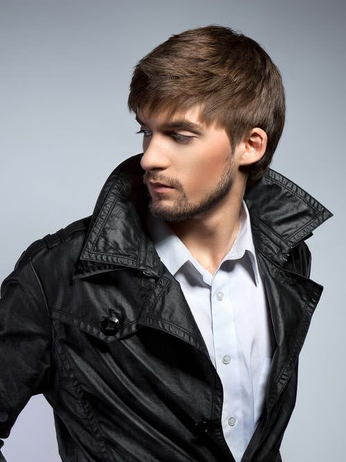 shaggy style hair 72 best images about hair styles on barber 7462 | 7b1ee3e5659d79696f1724e2d6f1d2db medium hairstyles for men shaggy hairstyles
