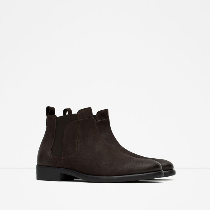 hommes Base London Bordo Haut ECLAT Chaussures formelles à lacets en cuir NOEL qecXruw1