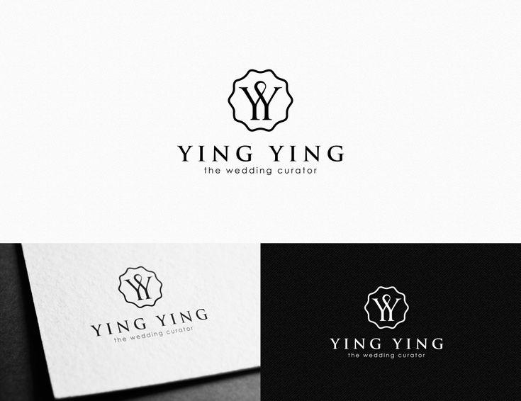 Logo Design by creativecorner for Wedding brand #monogram #logo #design #wedding #DesignCrowd
