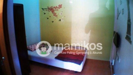 - Info Mami Kos - Informasi kos terlengkap di Jogja, Jakarta, Surabaya, Jawa Timur