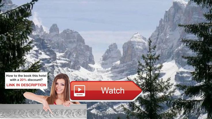 Campiglio Trilocale Monte Spinale Madonna di Campiglio Italy More Choices  Deep Discounts on Hotels Campiglio Trilocale Monte Spinale Located a minute walk from Spinale Express Cable Car