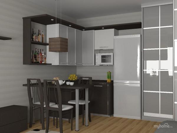 дизайн комнаты в общежитии: интерьер, фото, ремонт, планировка, как украсить, обустройство комнаты