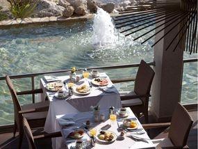 SENTIDO Port Royal Villas & Spa | SENTIDO Hotels & Resorts Rhodes, Greece
